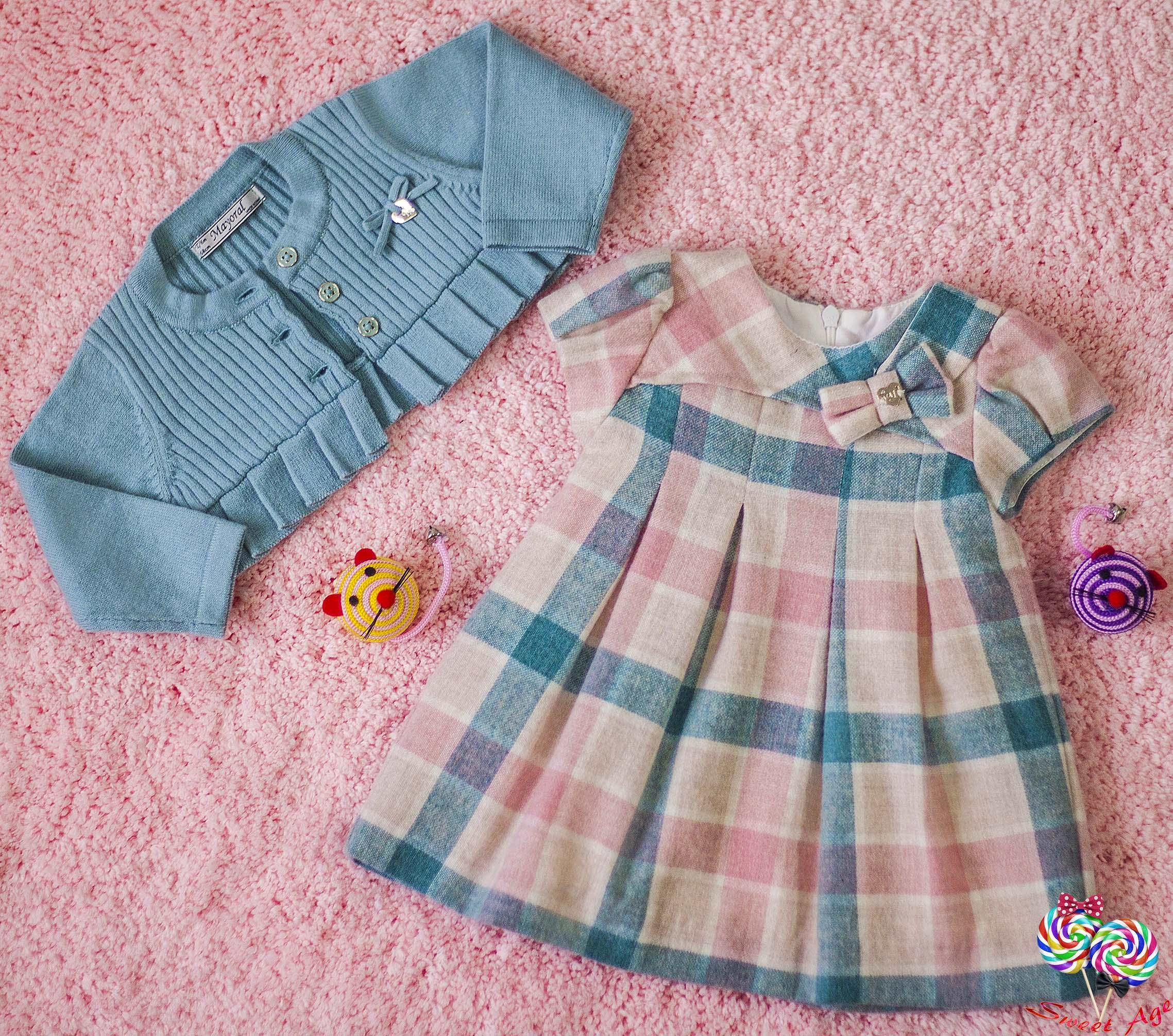 Сбор заказов. Sweet age - яркая одежда для детей (от 56 до 128 см). Без рядов.