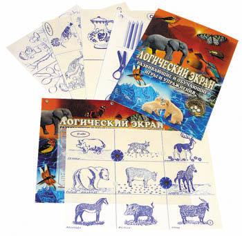 Детские развивающие игры. Развитие воображения, памяти, сообразительности, интеллектуальных и творческих способностей ребенка, мелкой моторики. Играйте с пользой!