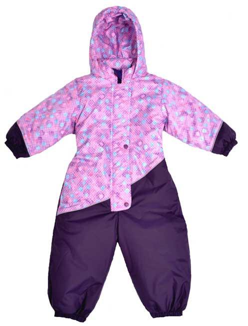 Сбор заказов. Bibon брюки и полукомбинезоны на все сезоны. Непромокаемая одежда. Слитники мембрана. Новинки