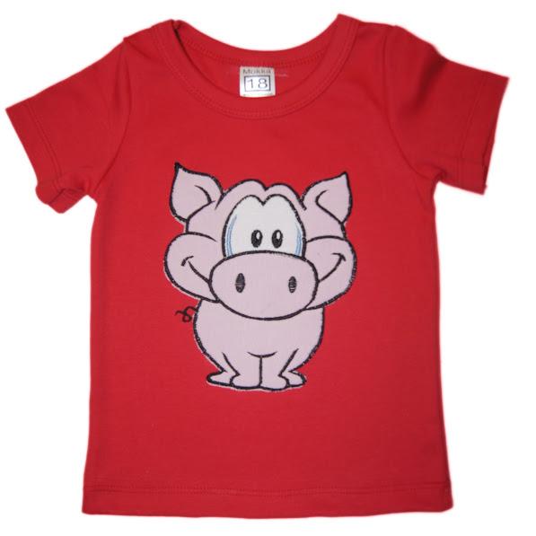 Сбор заказов. Стоит задача купить красивую детскую одежду дешево, но при этом не сэкономить на качестве? Тогда вам сюда. От 0 до 3 лет.Без рядов. Много новинок. Выкуп-8.
