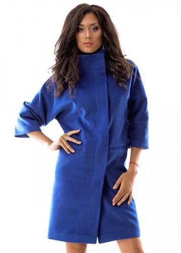 Сбор заказов. Стильная и модная верхняя одежда для разной тебя (до 56 размера). А так же большой выбор шапок. Без рядов. - 2