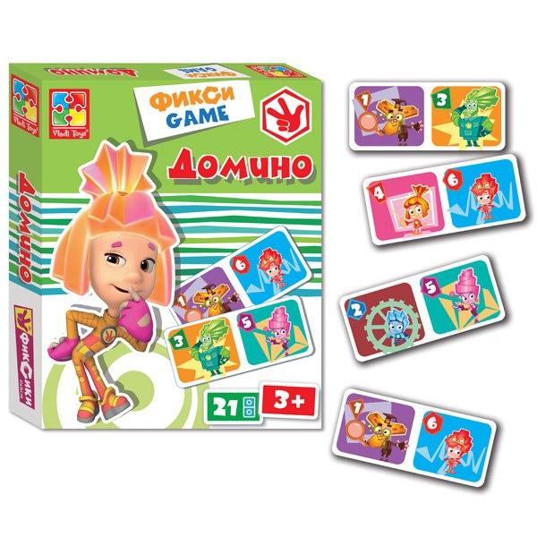 Рекомендую: Сбор заказов.Развивающие игры, мягкие и магнитные пазлы, настольные игры.Любимые герои : Маша и медведь,смешарики и фиксики.Сбор 4