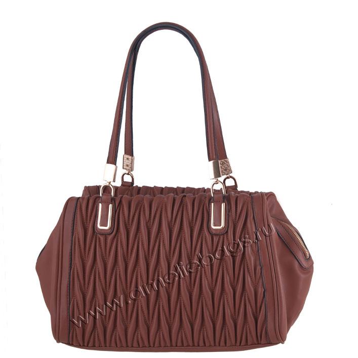 Долгожданная ликвидация сумок АmеL!е GаLаnt! Все модели по 750 руб + орг%! Наличие тает!