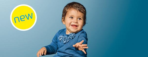 НОВИНКА! Товары для кормления детей МАМ -- лучший подарок малышам! (Австрия)