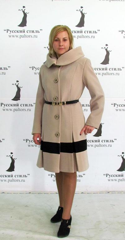 Сбор заказов. Низкие цены от 1300р+ отличное качество для любителей пальто Рус+ский Стиль до 68 размера. Заходите не пожалеете!
