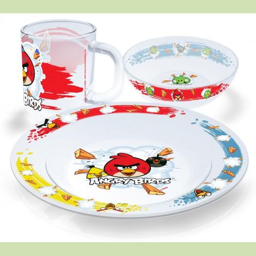 Детская посуда и не только, с героями мультфильмов. Так же термоковрики, кулеры, комоды.