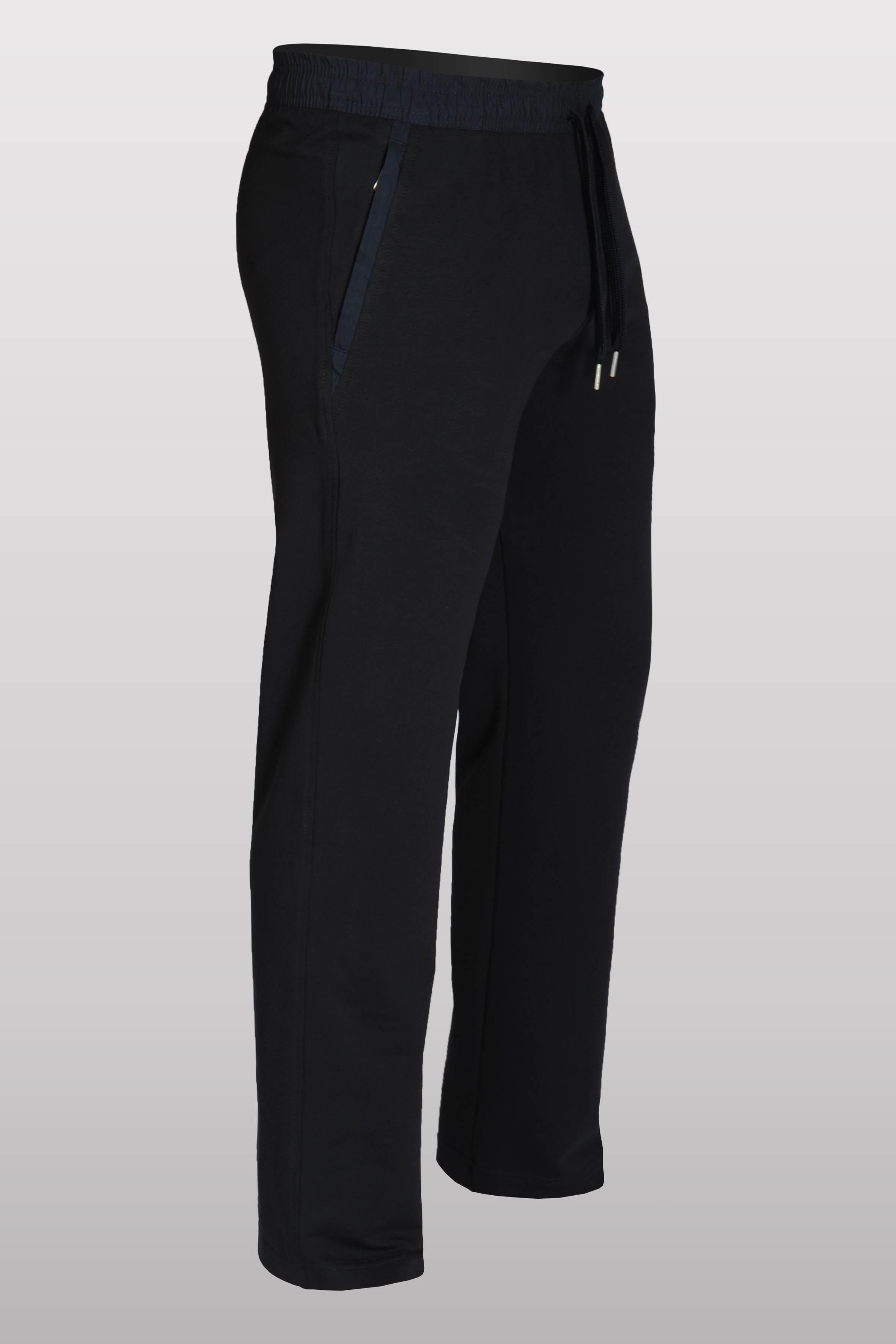 Сбор заказов. Штаны утепленные,спортивные, брюки, бриджи, шорты для всей семьи от 330р, только турецкие ткани,большой размерный ряд,отличное качество! Без рядов. Много отзывов.