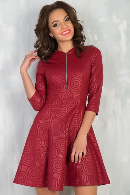 Сбор заказов. Изящные платья, юбки, брюки высокого качества по приятным ценам от 550р. Размеры от 42 до 60р. Галерея.
