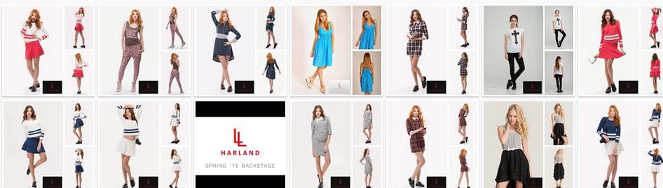 Сбор заказов: Широкий ассортимент качественной женской одежды . Harland по доступным ценам. Без рядов. Есть распродажа.