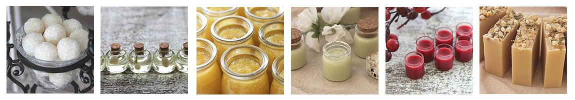 Сбор заказов. BL-soap - cвежая, домашняя косметика от частного мастера. Полностью натуральное мыло, cваренное с нуля из