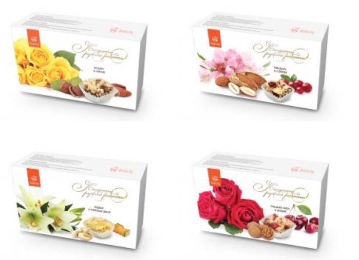 Конфеты, орехи, сухофрукты. Смеси для самостоятельного приготовления. Конфеты из натуральных ингредиентов очень вкусные и полезные