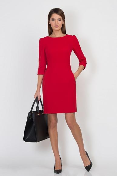 Сбор заказов.Тысяча и одна юбка любимых фасонов - 23