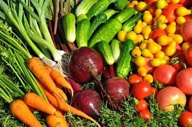 Сбор заказов. Огромный выбор семян овощных и цветочных культур. Двойной семенной отбор перед продажей