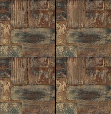 Сбор заказов. Напольные покрытия, стеновые панели, плинтуса для вашего дома. стоп 22 февраля