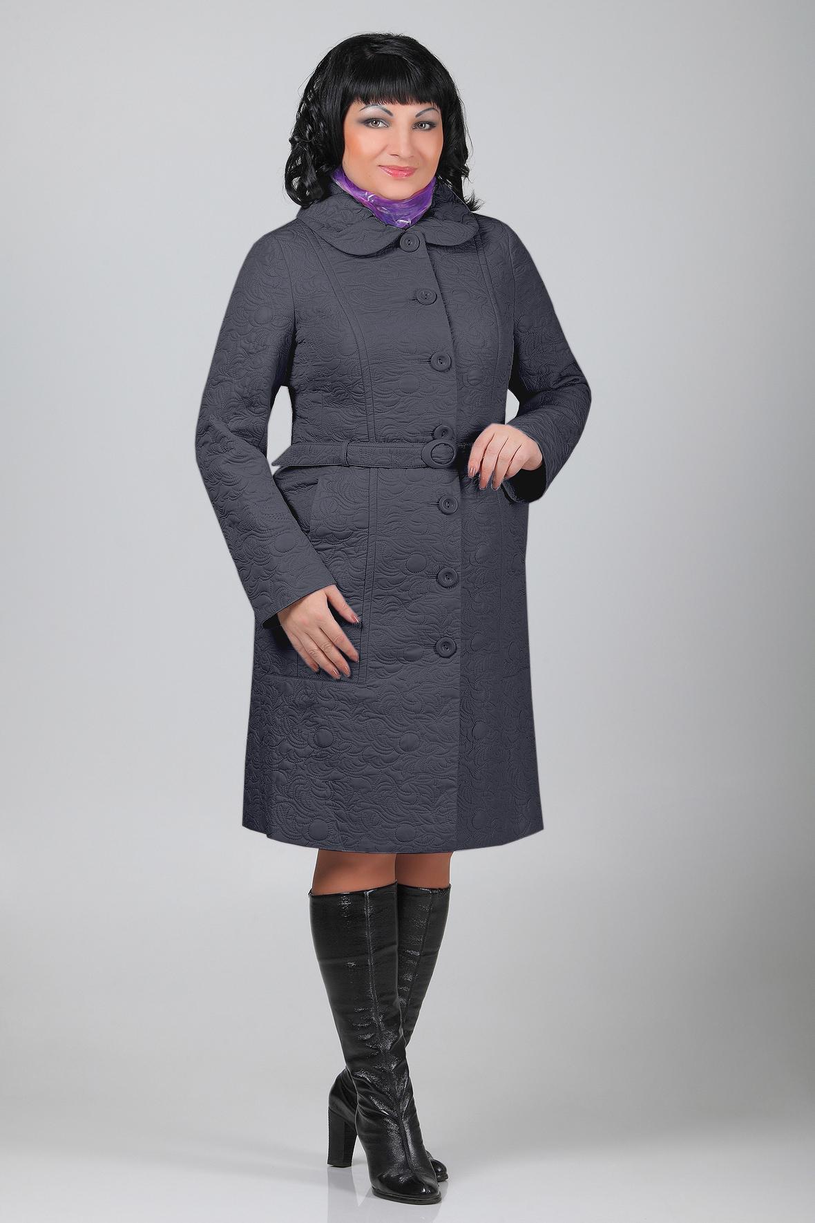 Женская верхняя одежда больших размеров. Пальто, куртки, плащи и ветровки. Доступные цены. Без рядов!