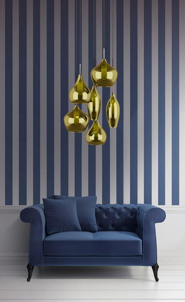 Сбор заказов. Самые популярные Итальянские люстры и светильники, которые любят дизайнеры!!! Успеваем до повышения