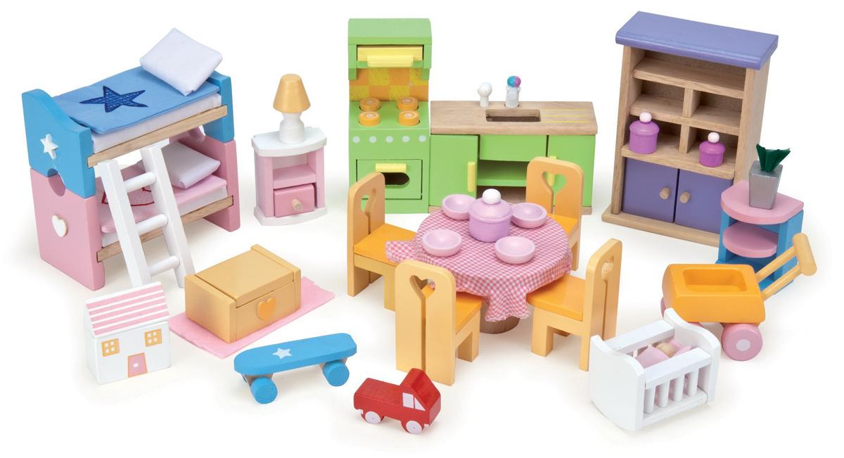 ОЧЕНЬ РЕКОМЕНДУЮ ЗАКУПКУ орг НадеждыЦ! Лучшие домики и развивающие игрушки! ПРЕМИУМ ИГРУШКИ ДЛЯ ВАШИХ ДЕТЕЙ