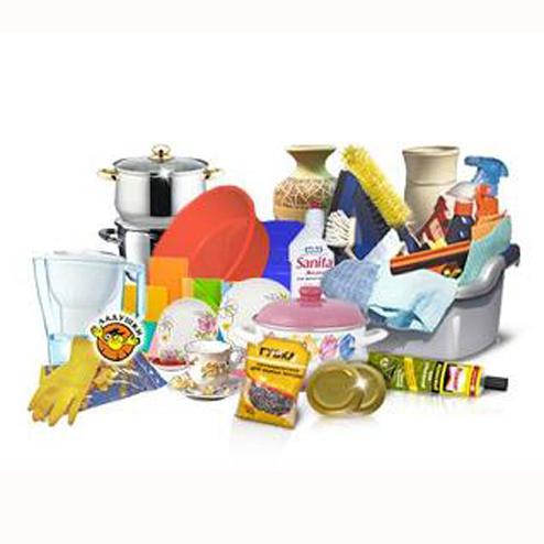 АТА - 64. Любимая закупка хозяюшек! Посуда, инструменты, пикник, уборка. Все для сада и дачи! Все марки в одной закупке! Нержавейка, чугун, фарфор, стекло, пластмасса, силикон и тд! Готовимся к 23 февраля, 8 марта и к дачному сезону!