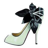 Сбор заказов.Ого-го! Время отличных распродаж! Экспресс сбор! Элитная обувь известных брендов по нереально низким ценам(женская,мужская,детская). Огромный выбор новых моделей. СТОП 31.01.