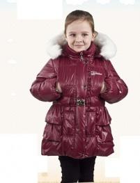 Сбор заказов. Распродажа верхней одежды ТМ Evolution для детей от 0 до 8 лет: комбинезоны, костюмы, куртки