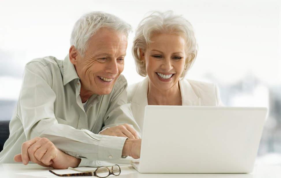 Трудоустройство кому за 50 и пенсионеров