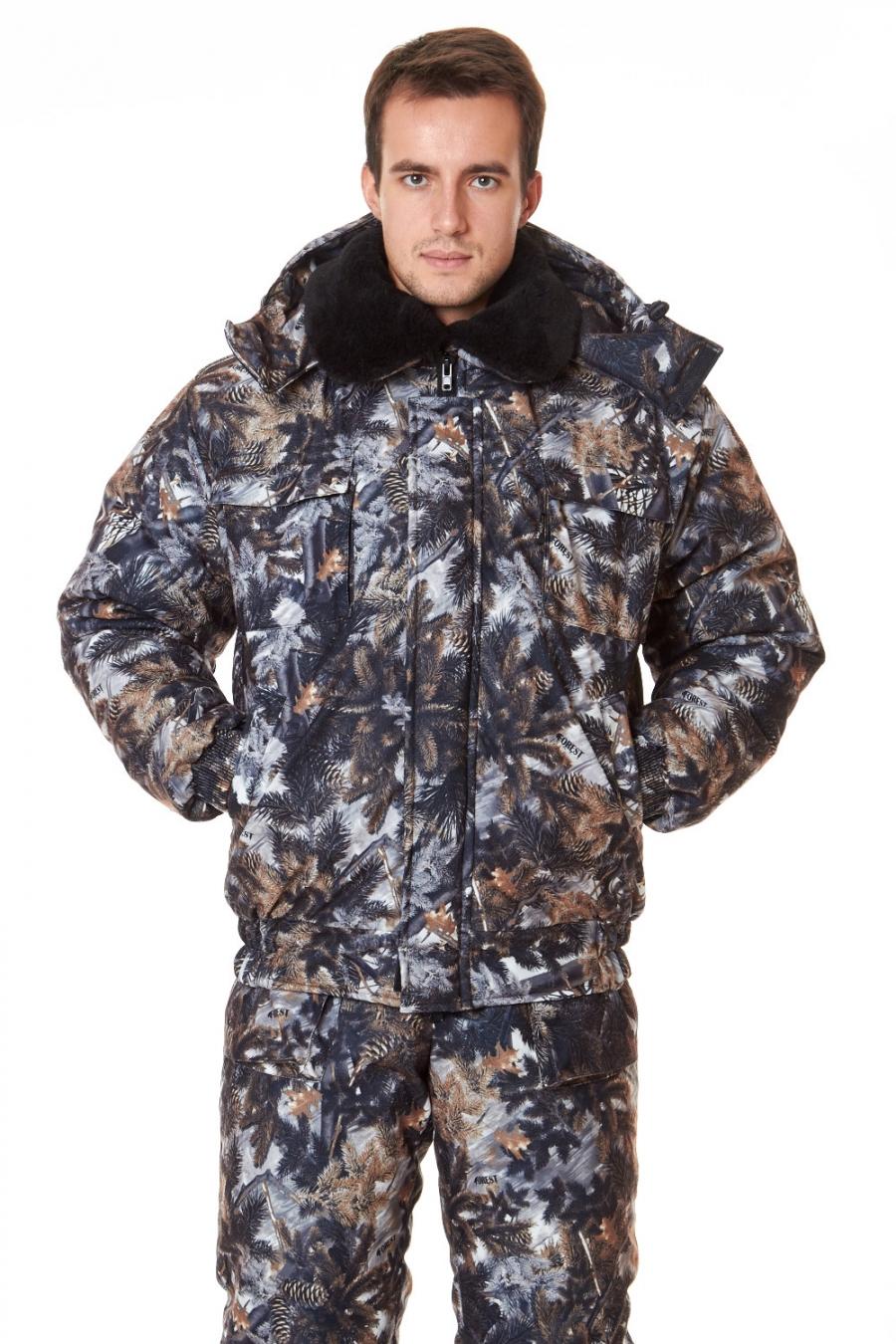Сбор заказов.Распродажа!Очень низкие цены!Без рядов!Одежда для охоты,рыбалки,туризма - от Стайер-Текс.Выкуп-13.