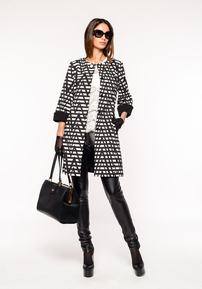 Платья и блузки для самых-самых...Новая коллекция от I.Klairie! 11 выкуп