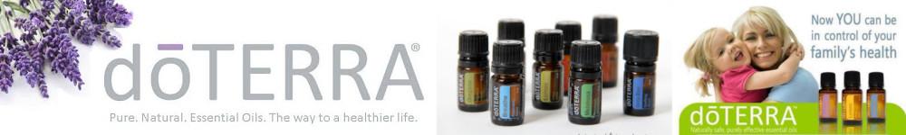 Сбор заказов. Эфирные масла терапевтического класса из США - doTerra. Готовые смеси высококачественных ЭМ - для красоты, для лечения, для контроля над весом...Натуральные, оригинальные духи с терапевтическим эффектом.Январь