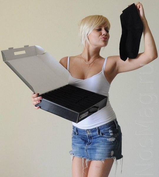 Сбор заказов.Потрясающий подарок для мужчин - носки в кейсе к 23 февраля!.Поможем миллионам мужчин освободить время на что-то действительно важное!Есть женский кейс с носками. Экспресс выкуп к 23 февраля - 8 дней! Выкуп-4.