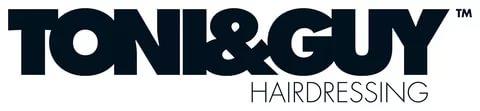 шок цена!!Мега скидка!от 80% и больше!Мировой лидер парикмахерской индустрии ToniGuy !Таких цен просто нет ни где и ни