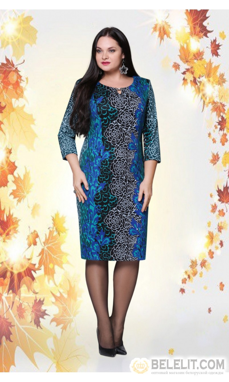 Сбор заказов. Р-а-с-п-р-о-д-а-ж-а-6!!! Большой выбор Белорусской женской одежды платья, костюмы, блузки, юбки, брюки