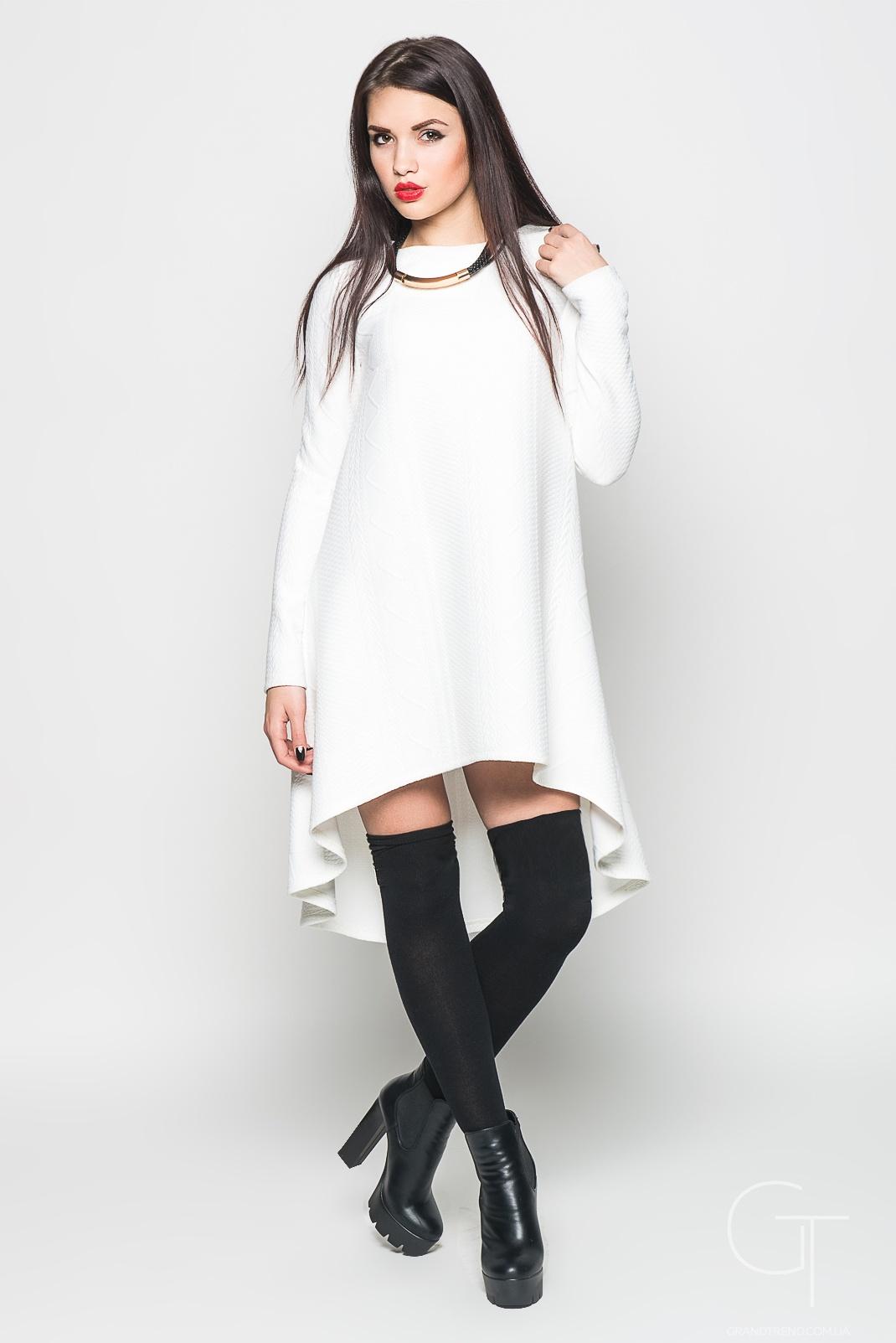 Сбор заказов. Очень красивая и модная женская одежда C@ric@. Платья, блузки, костюмы, леггинсы, кофты. Выкуп 5.