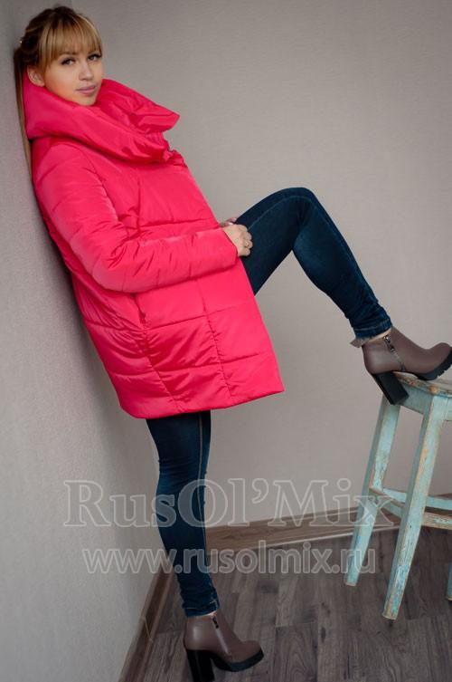 Приглашаю в закупку верхней одежды, платьев, блуз, костюмов. Размеры от 42 до 70. Цены от 450 руб.