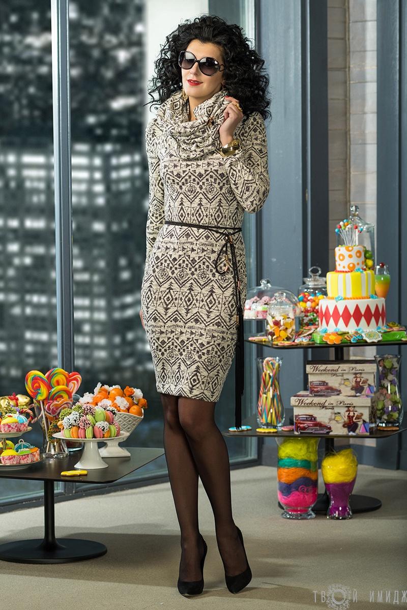 Сбор заказов. Сбор 2 дня!!!Много распродажи!!! Изумительной красоты коллекции! Твой имидж-Белоруссия! Модно, стильно, ярко, незабываемо!Самые красивые платья р.42-58 по доступным ценам-41! Новая коллекция весна 2016 уже в наличии!!!