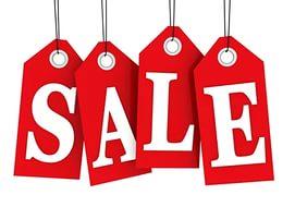 Сбор предоплаты.28.01.Распродажа последующие 48 часов.Одежда и обувь для собачек -Лимарджи.Обалденное