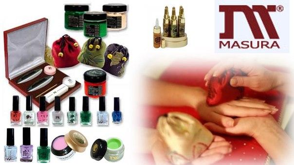 Рады радовать!)Долгожданная закупка! Встречаем новый бренд Massura! новые технологии для красоты наших