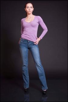 Глория джинс-сток. Женская и детская одежда: маечки, футболки, юбки, шорты, джинсы, брюки, джинсовые куртки. ВСЕ по 100 и 120 руб.