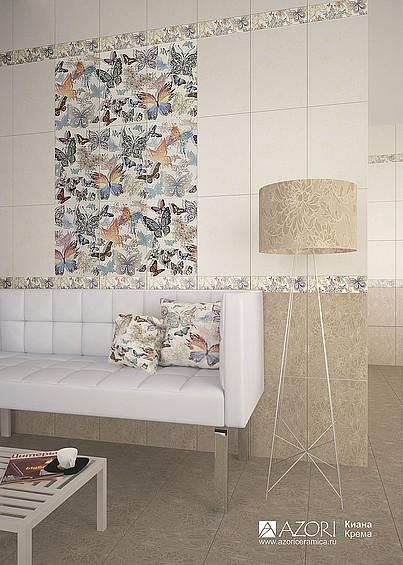 Керамическая плитка для ванной, кухни и пола, для фасада и бассейна, клинкер, керамгранит, мозаика. Январь 2016