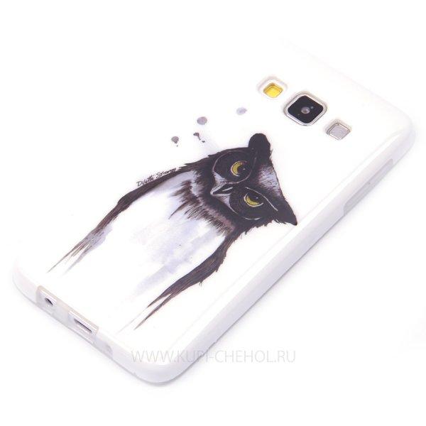 Сбор заказов. Купи чехол - аксессуары для мобильных телефонов, а так же других гаджитов. Оригинальные и изысканные. Низкие цены
