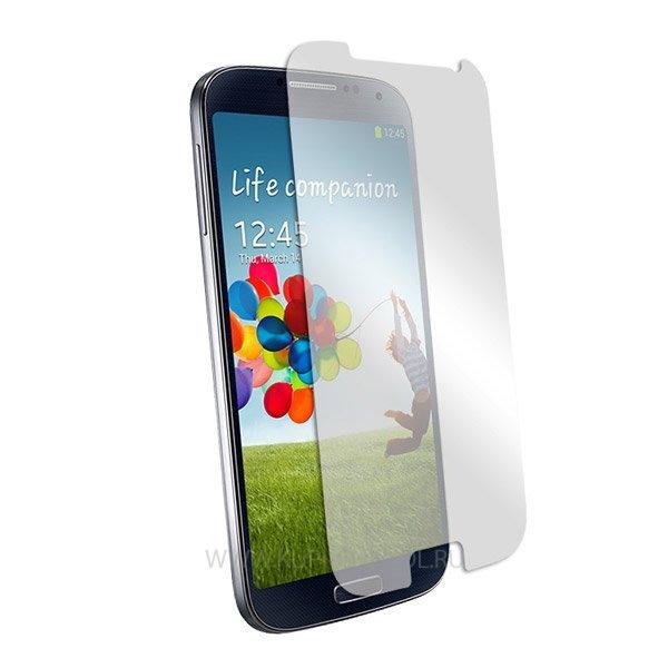 Купи чехол - аксессуары для мобильных телефонов, а так же других гаджитов. Оригинальные и изысканные. Низкие цены