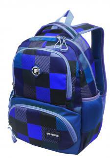 Качественные рюкзаки и ранцы UF0 Peoplе