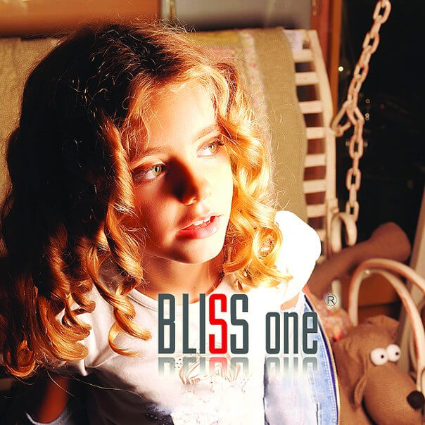 ���������� �� 70%. Bliss one - ������������ ������� ������ �� ������.