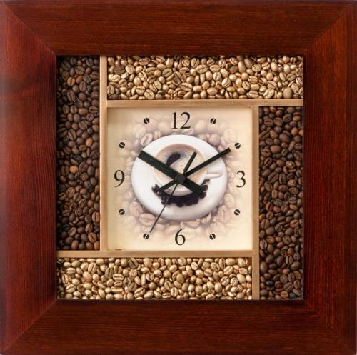 Сбор заказов. Качественные и красивые настенные часы от крупнейшего российского производителя - классические, интерьерные, с детским и тематическим дизайном, будильники, в натуральном дереве и прочие. Качество по ГОСТ. Много новинок. Выкуп-2.