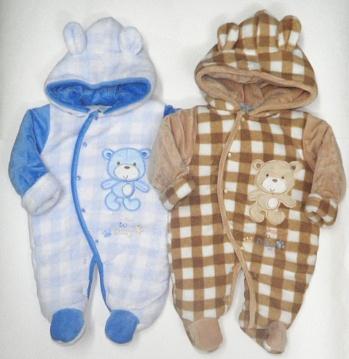 Сбор заказов. Наш любимый Babytai - детская одежда от 0 до 13 лет. Есть все по 200, 300, 400 руб