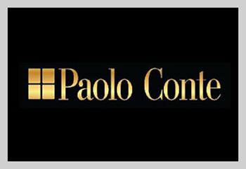 Сбор заказов. Новинки! Новая коллекция весна-лето 2016 обуви Грациана и Паоло Конте только здесь! Большой пристрой