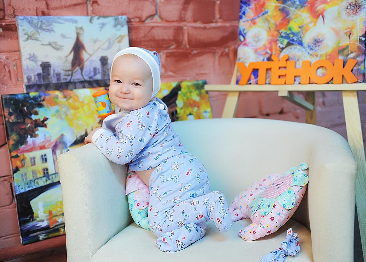Сбор заказов. Утёнок. Детский трикотаж и одежда напрямую от производителя (г. Ульяновск). Верхняя одежда, базовая коллекция, шапочки и всё, что нужно Вашему ребенку + Без рядов. Выкуп 1