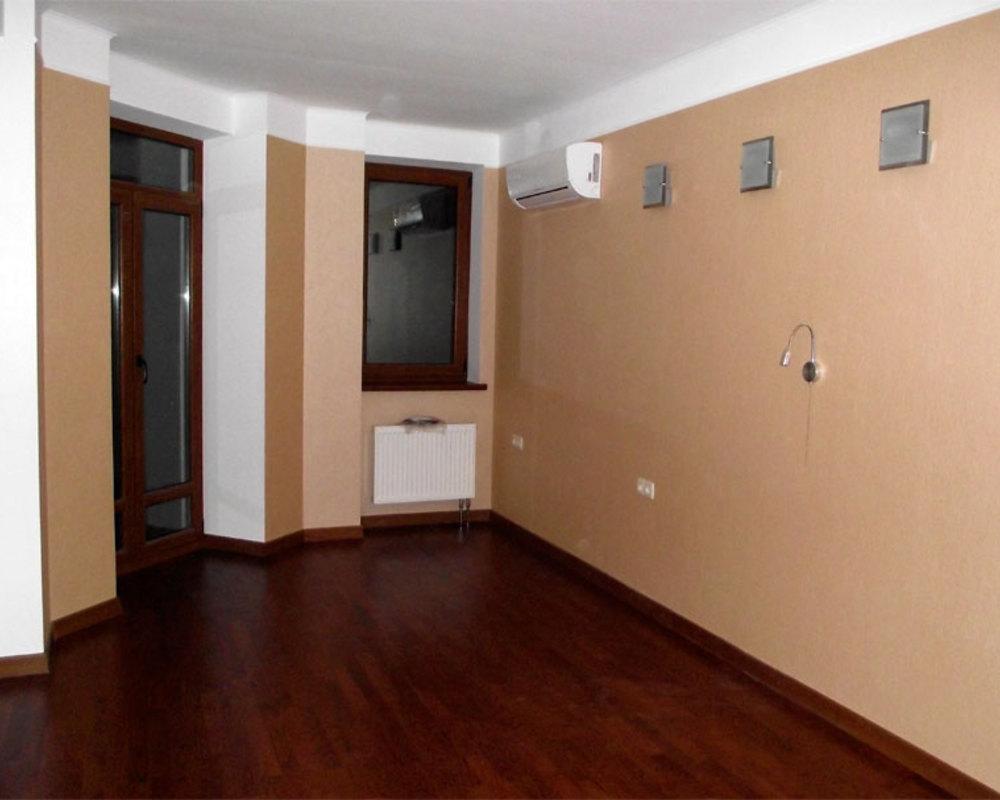 Качественный, недорогой ремонт квартиры