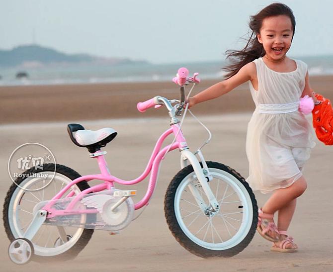 Сбор заказов. Готовимся к весне заранее!!! Самые стильные и легкие Велосипеды, беговелы, 2 в 1 для мальчиков для