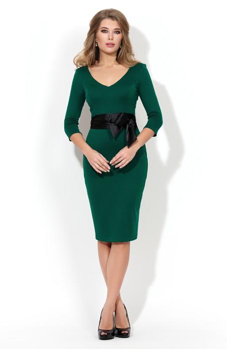 Сбор заказов. Donna Saggia - 53. Одежда для изящных модниц. Огромный выбор стильных платьев, юбок, блузок