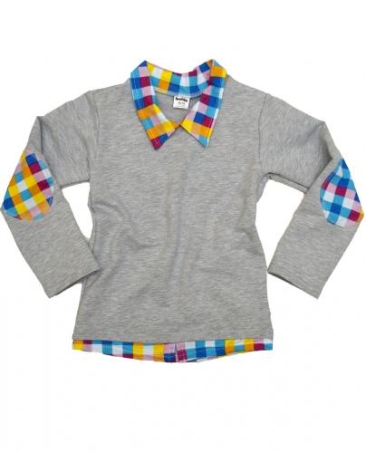 Модная одежка Looklie - 10. Яркие коллекции, небольшой тираж. Без рядов. Гарантия по цвету. Наличие тает на глазах.